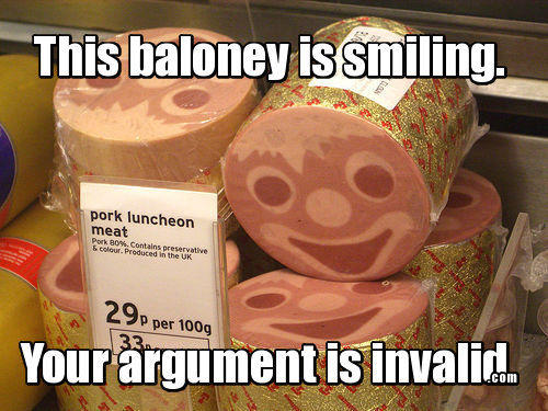 this_baloney_is_smiling.jpg