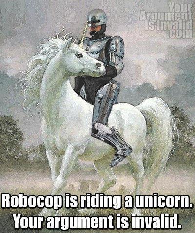 robocop_is_riding_a_unicorn.jpg