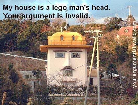 my_house_is_a_lego_mans_head.jpg