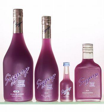 sizzurp-drank-dat-purple-stuff.jpg