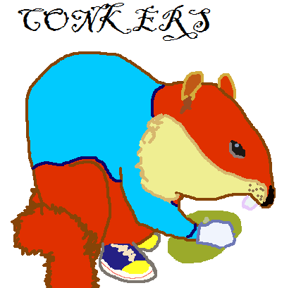 Conkers_Alternate_Universe20110724-22047-1b5pr00.png