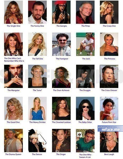 celebrities-tag-picture.jpg