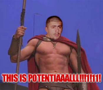 potenchial.png