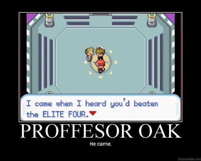 Professor_Oak_Came_.jpg