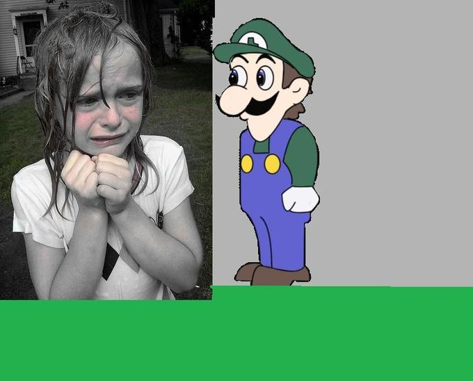Weegee_Strikes_.jpg
