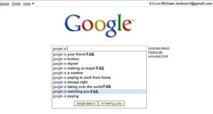 google_suggest_2.JPG