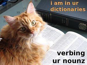 dictionary_cat-1.jpg