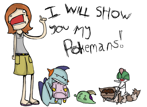 these_be_my_pokemans_by_MissyInane.png