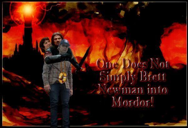 Brett_newman_into_Mordor_by_derekp13.jpg