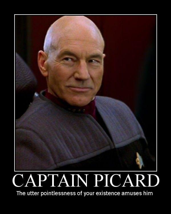 Captain_Picard_is_Pleased_by_cptmeatman.jpg