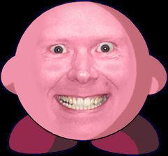 Kirby_Mongler_by_Geemer.jpg