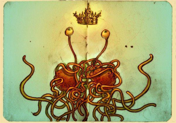 The_Flying_Spaghetti_Monster_by_ggatz.jpg