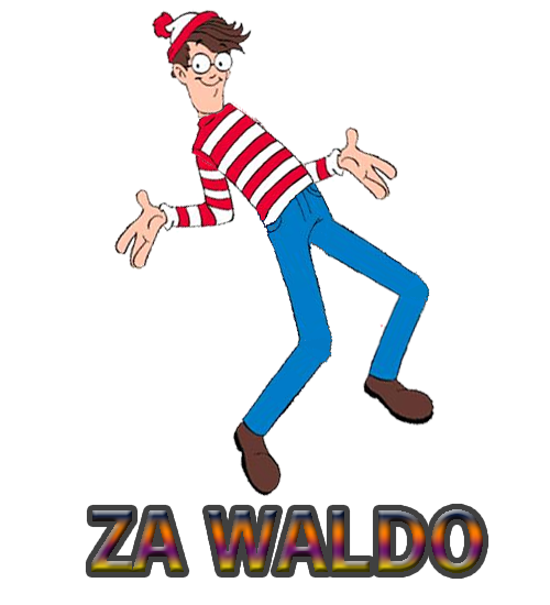 ZA_WALDO_by_WalkingC0ntradiction.png