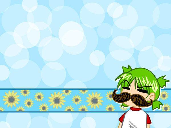Yotsuba_Wallpaper_by_maggiekarp.jpg