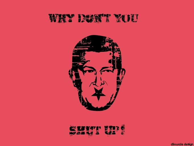 Why_don__t_you_shut_up_by_dfmurcia.jpg