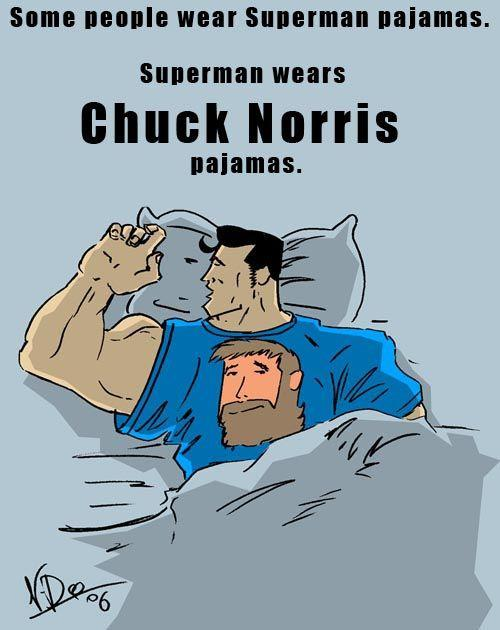 chuck_norris_fact_by_N_Dee.jpg