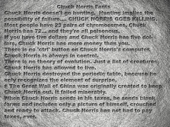 Chuck_Norris_facts_by_ragnarok7x7.jpg