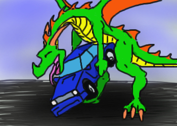dragonsandcars06_top.png