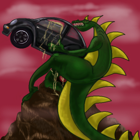 dragonsandcars08_top.png