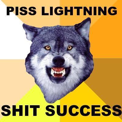 Couragewolf27.jpg