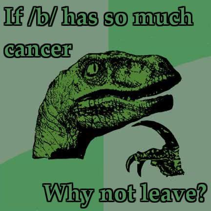 PhilosoraptorCancer.jpg
