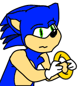 Sonic_can__t_enjoy_his_rings__by_Sonichu.png