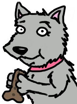 Salty_can__t_enjoy_her_bone_by_magica.png