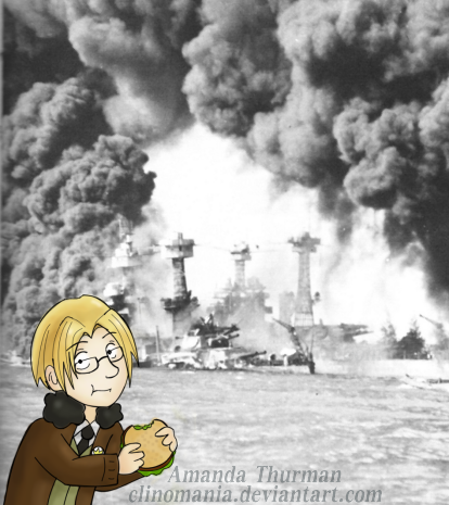 APH_US_CAN__T_ENJOY_HIS_BURGER_by_Clinomania.png