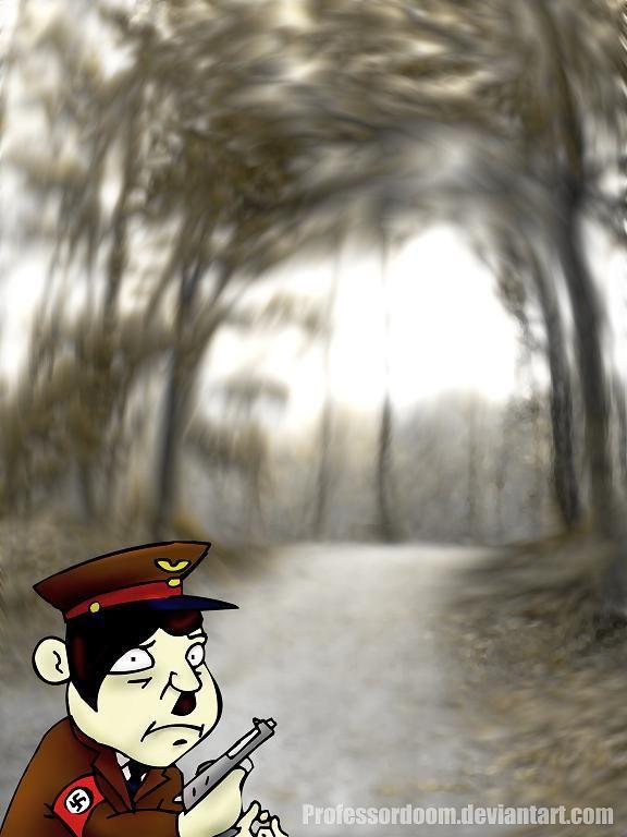 Hitler_Can__t_Enjoy_by_ProfessorDoom.jpg