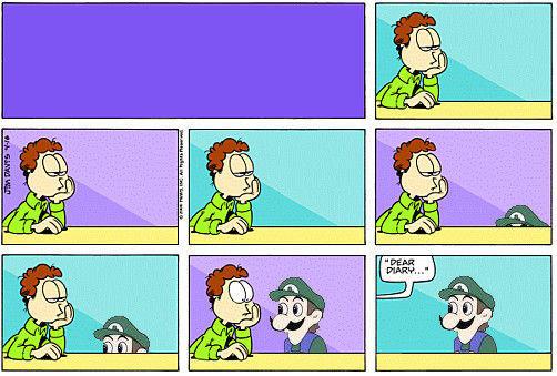 Jon_meets_Weegee_by_Koko_Kat.jpg