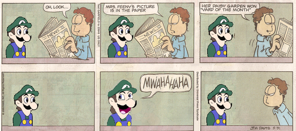 Weegee_comic_minus_garfield_by_mewtwo64.png