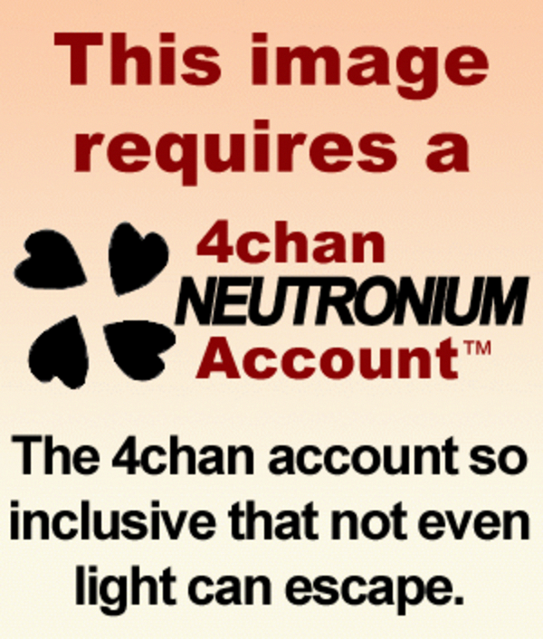 4chan_neutronium_account.png