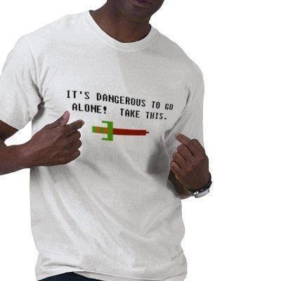its_dangerous_to_go_alone_tshirt-p235743009316963309q6wh_400.jpg