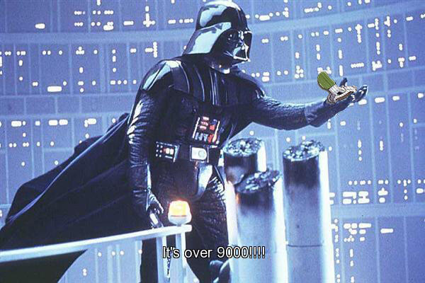 Vader_It__s_over_9000_by_Triented.jpg
