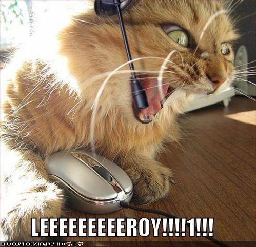 lolcats-funny-pictures-leroy-jenkins.jpg