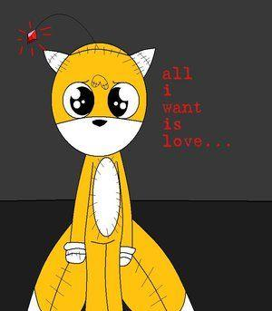 __tails_doll___by_crystalgurl911.jpg