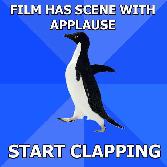 start_clapping_copy.jpg