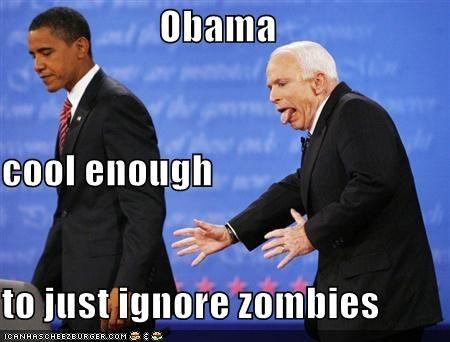 mccain-zombie.jpg