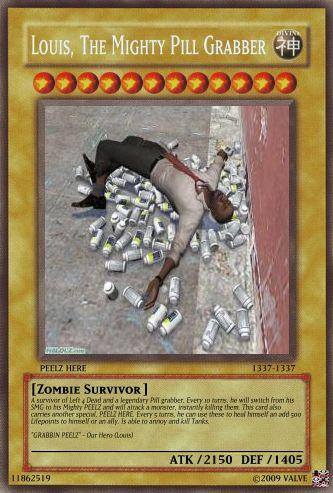 L4D_Louis_Yu_Gi_Oh_Card_by_bobdolefrigginrocks.jpg