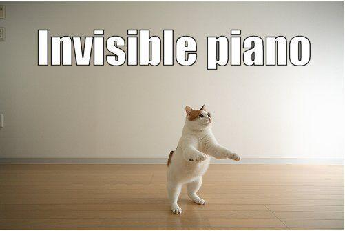 Invisible-piano.jpg