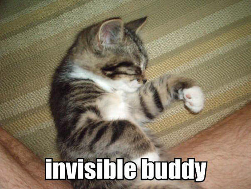 invisible-buddy.jpg