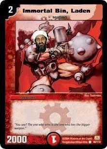 Immortal_bin_laden.JPG