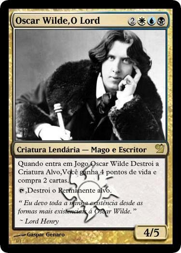 Oscar_Wilde_2CO_Lord.jpg