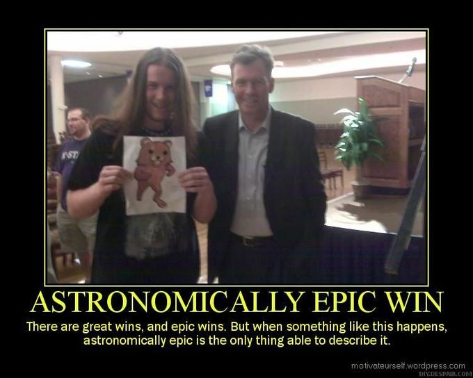 astronomically-epic-win.jpg