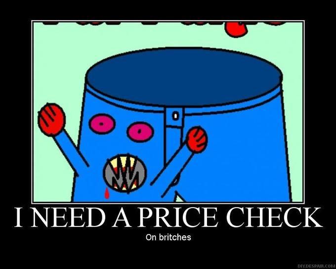 Pricecheckonbritches.jpg