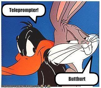 teleprompterbutthurt.jpg