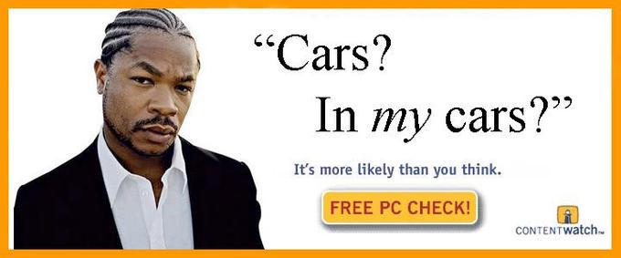 Cars_in_my_cars.jpg