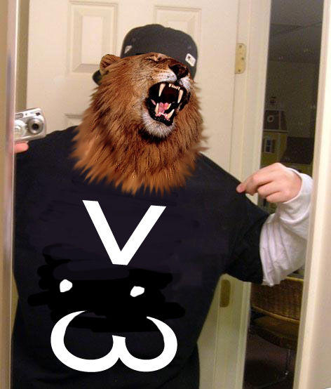 Bitches_Don_27t_Know_I_27m_A_Lion.jpg