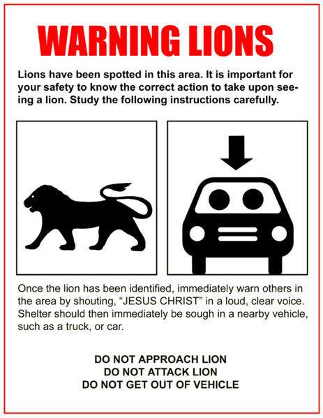 463px-Lionwarning.jpg