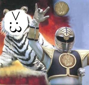 Power_Rangers_Lion.jpg